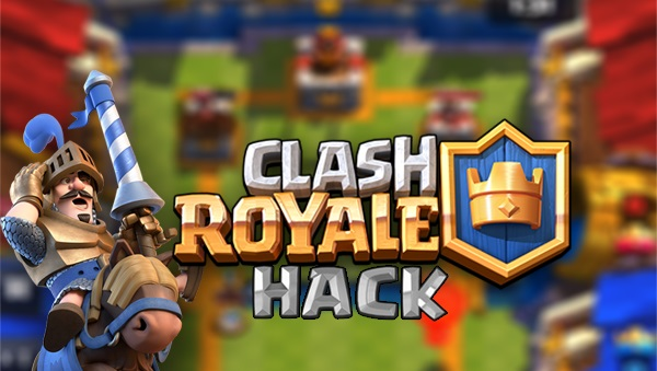 Gemroyale.top Clash Royale 2017 Gems And Gold