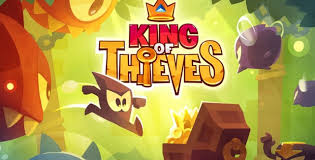 Gen4game.com/kingofthieves Hack Tool Online Generator
