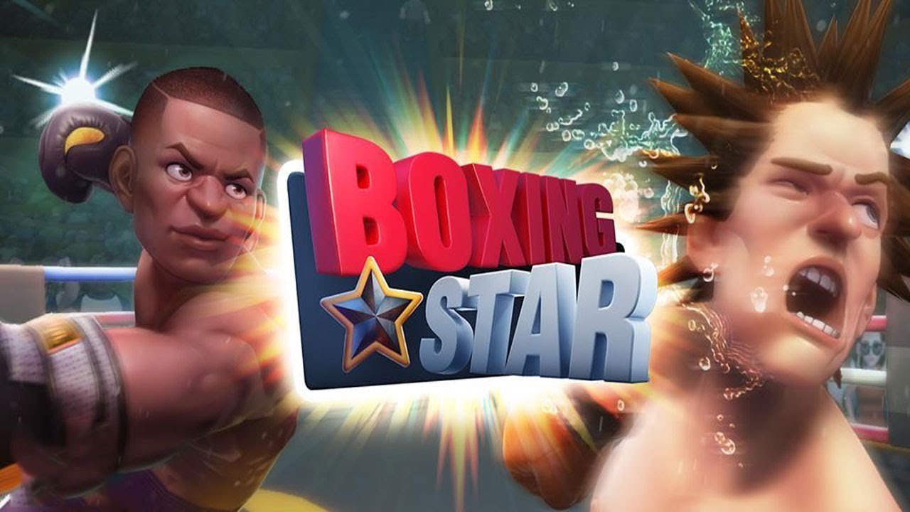 Gopatched.com/games/boxing/index.html