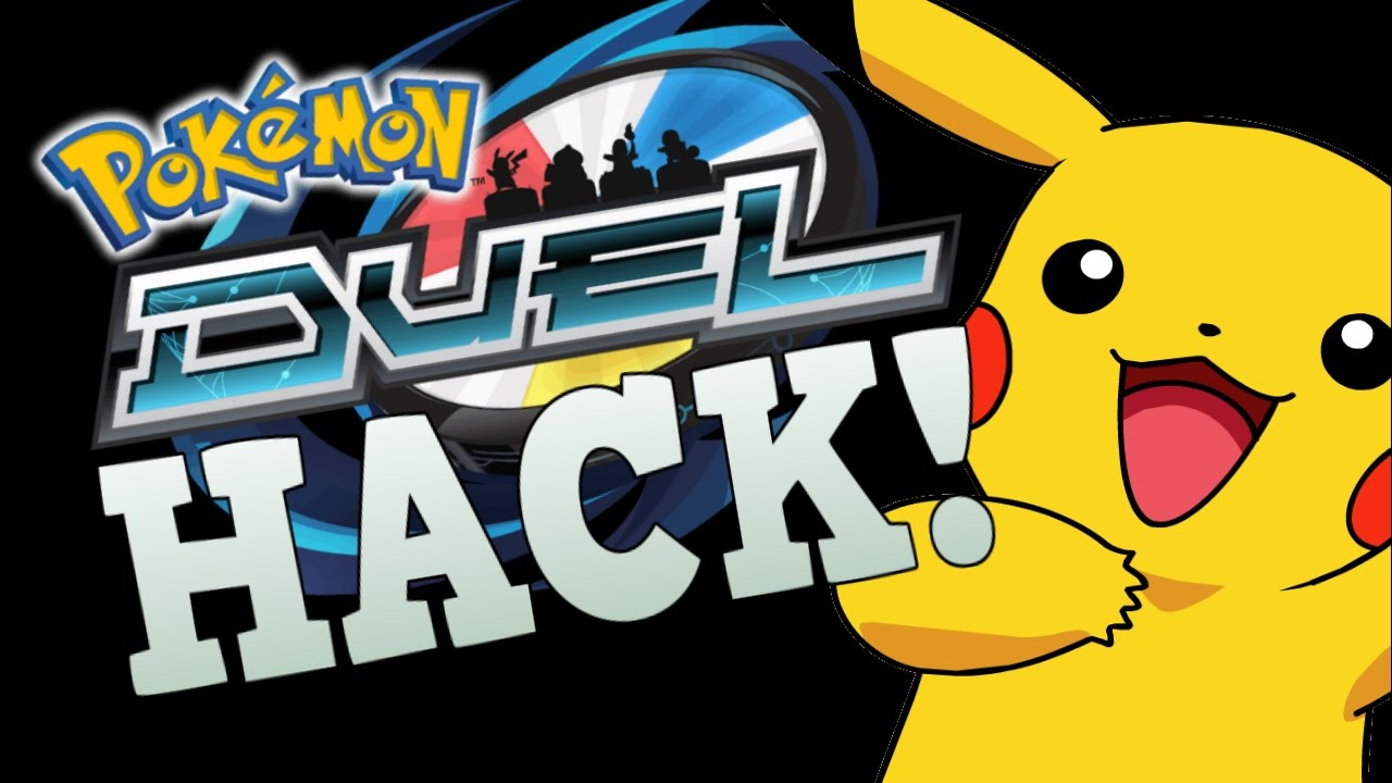 Hackgameplus.com/hack-pokemon-duel-gems-and-coins