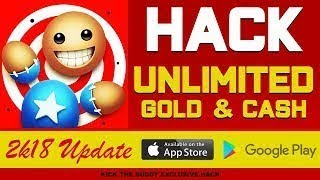 Hakz.xyz/kick-the-buddy-hack-2019-online-cheat-for-unlimited-gold-and-bucks