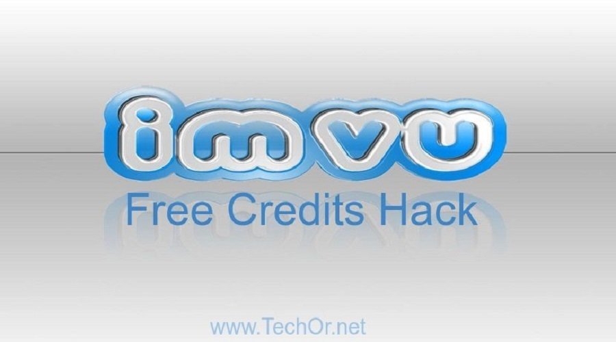 KOW-FOUNDRY.COM hack & cheat online generator