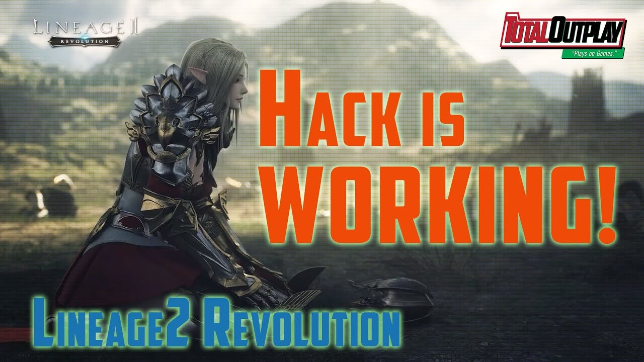 Lineage2-revolution-hack.pay2win-generator.com