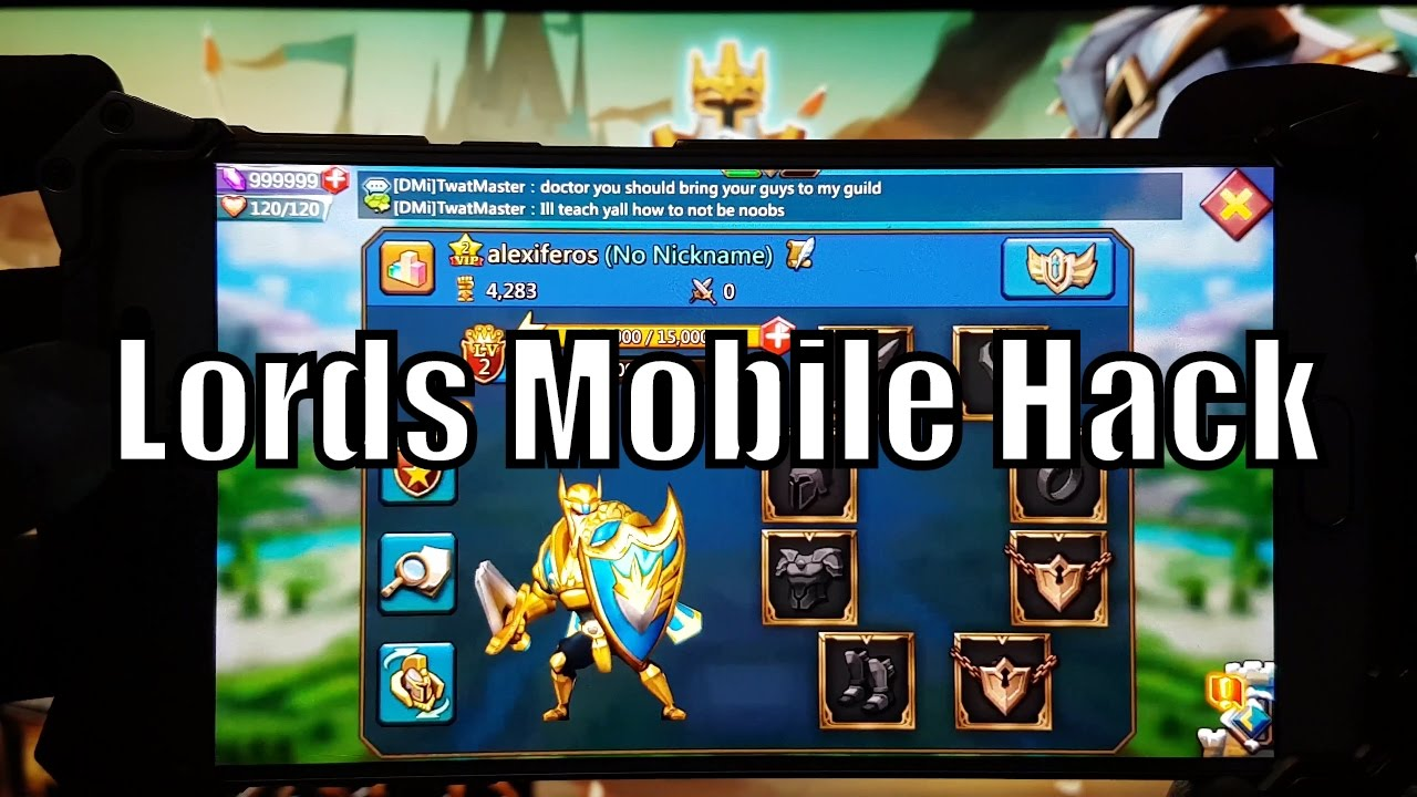 Lordsmobile-hack.info