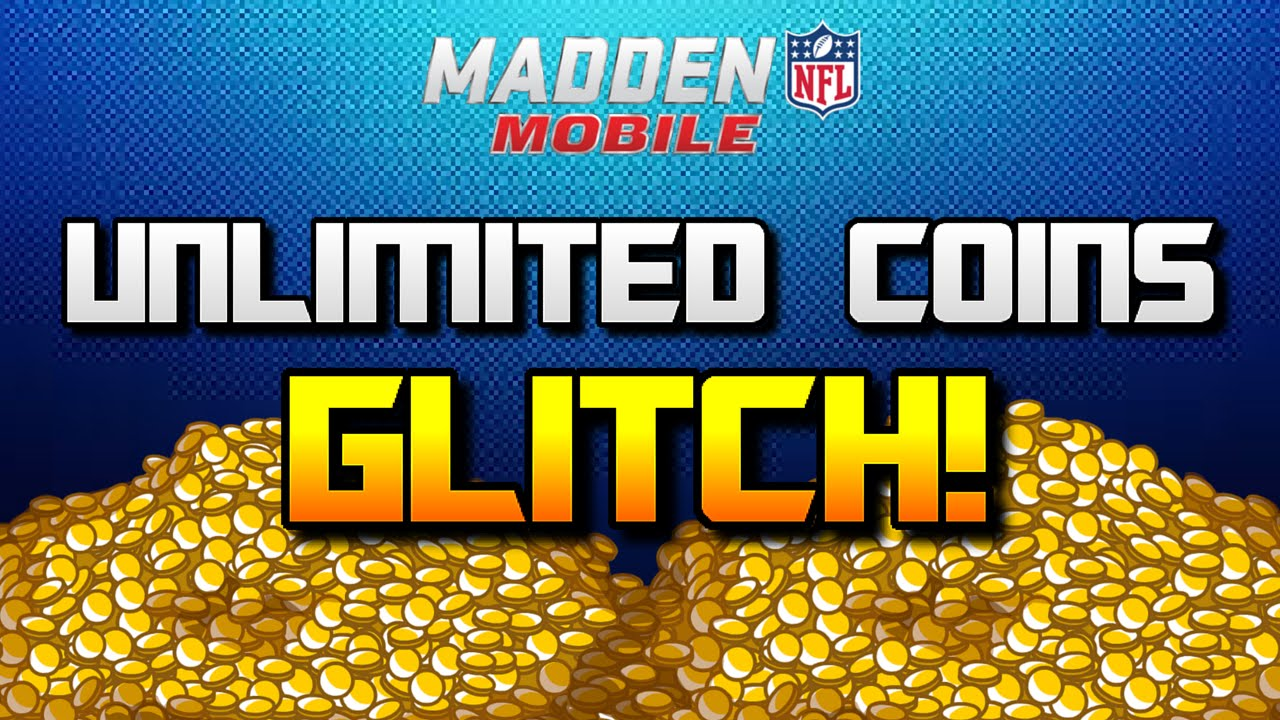 Maddenmobile.top