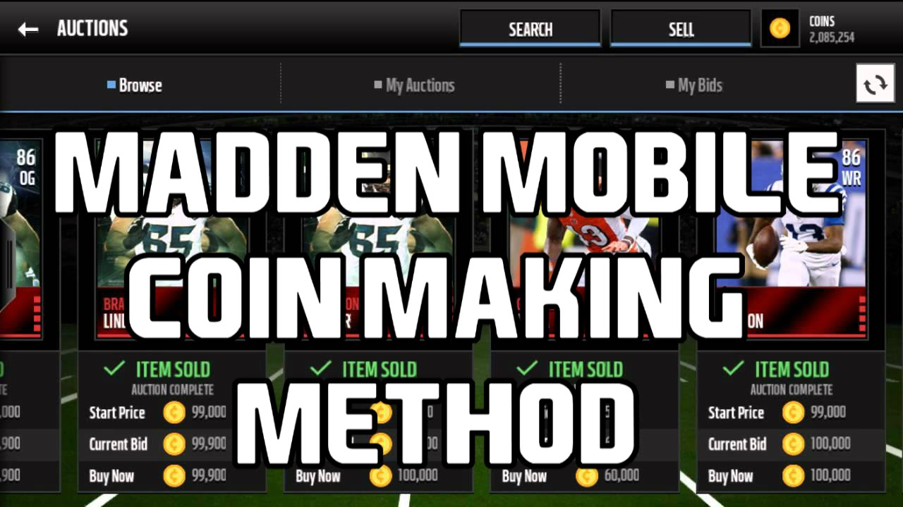 Maddennflmobilehack.top