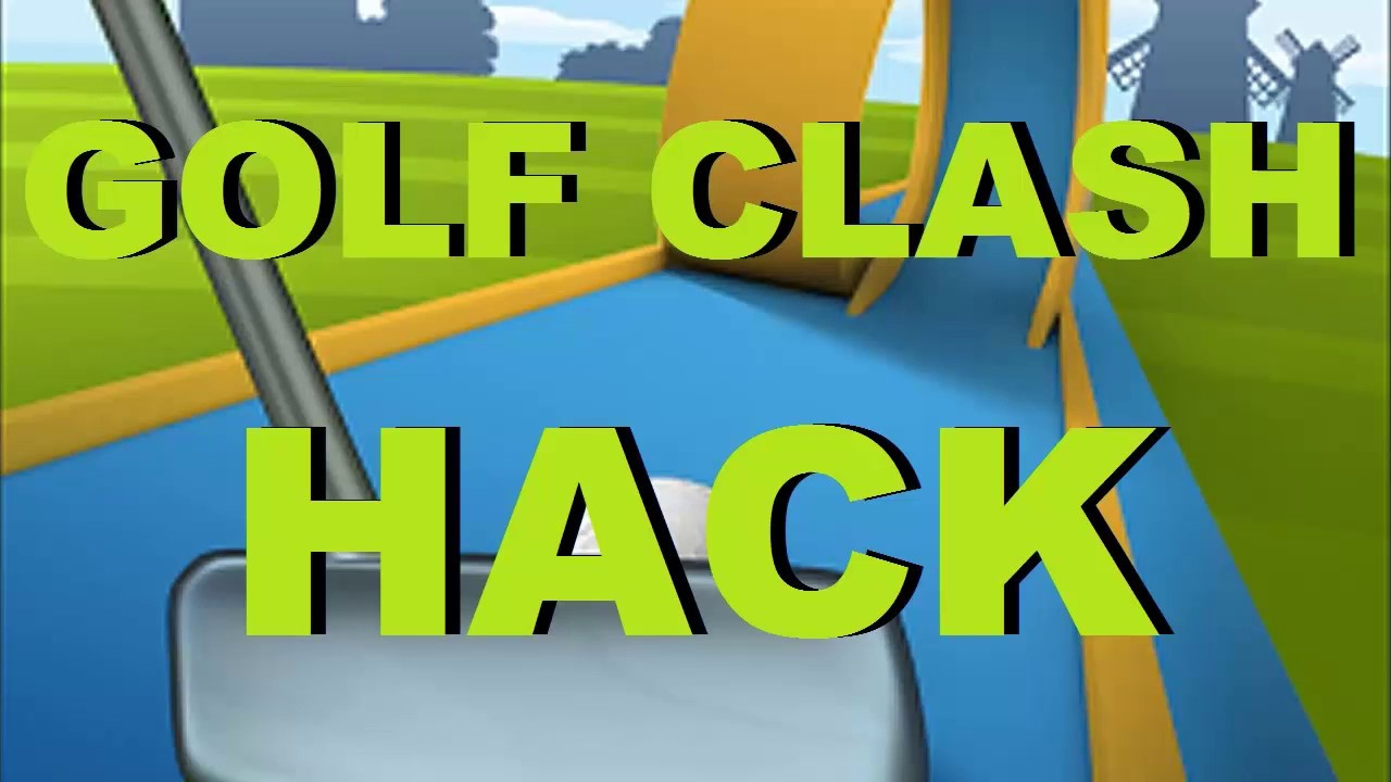 Marcellusgolfclub.com/golf-clash-hack