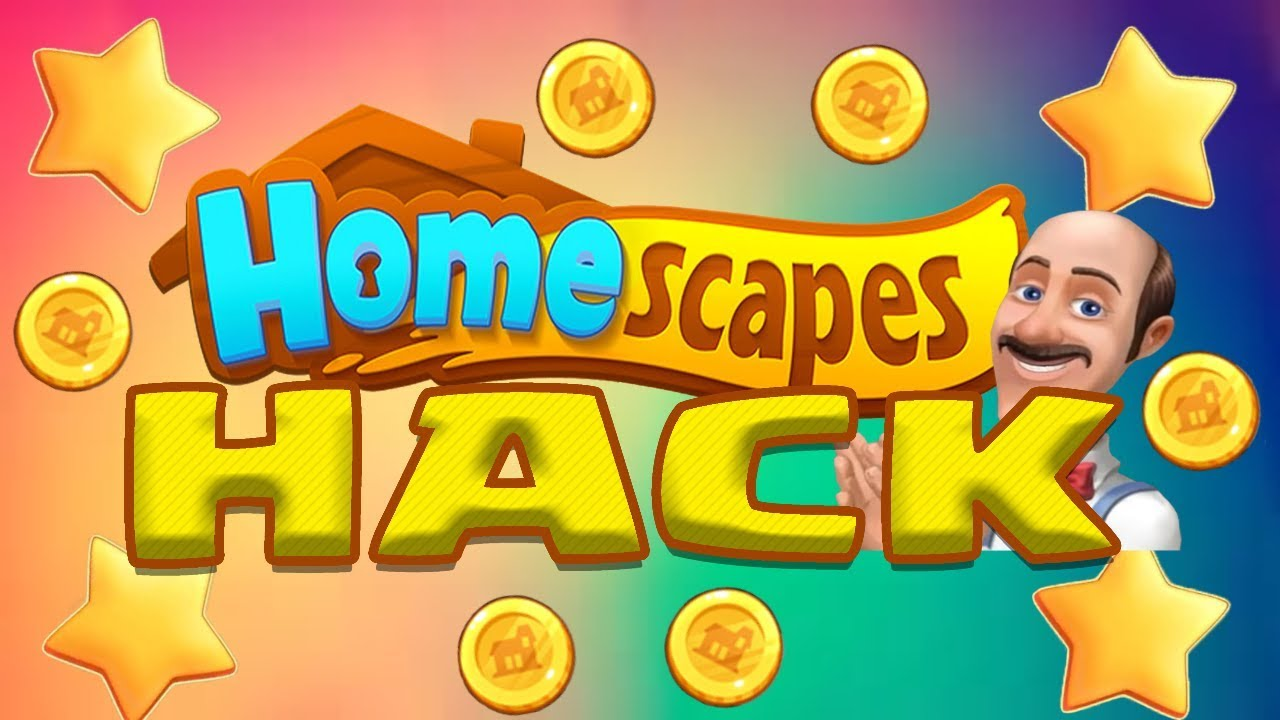 Megatut-com-homescapes-hack-how-to-hack-homescapes-online-in-just-5-minutes-weekly-updated