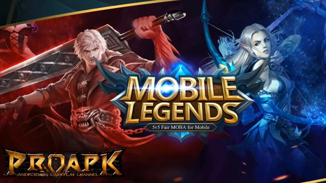 Mobilelegendshacks.net
