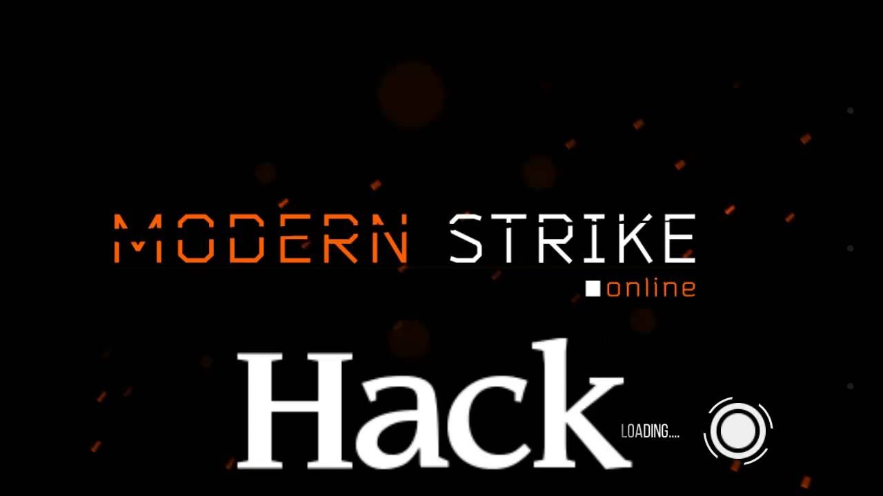 Mymodernstrikehack.top