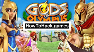 New-game-codes.com/gods-of-olympus.html
