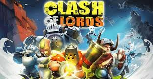 Nl.gamequotes.net/?game=clash%20of%20lords%202:%20guild%20castle