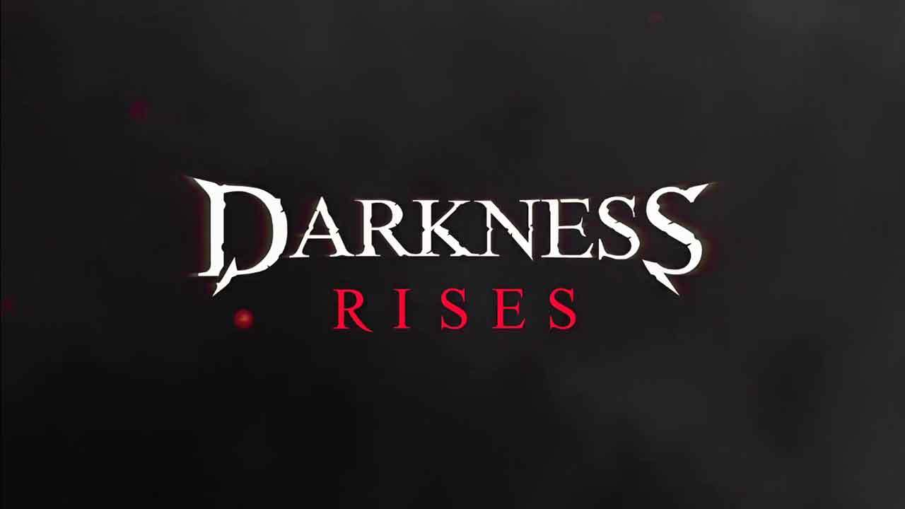Nosurveycheats.com/darkness-rises-hack-no-survey
