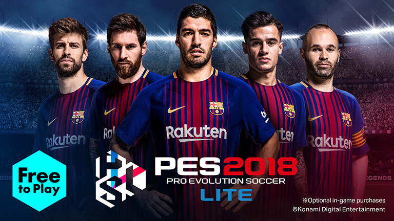 Pes2018chack.win