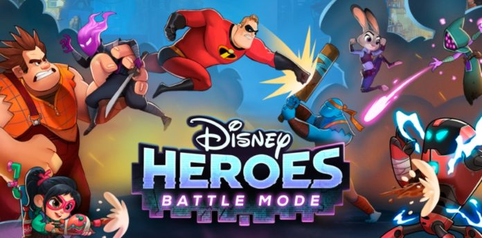 Pwngamers.com/disney-heroes-battle-mode-hack