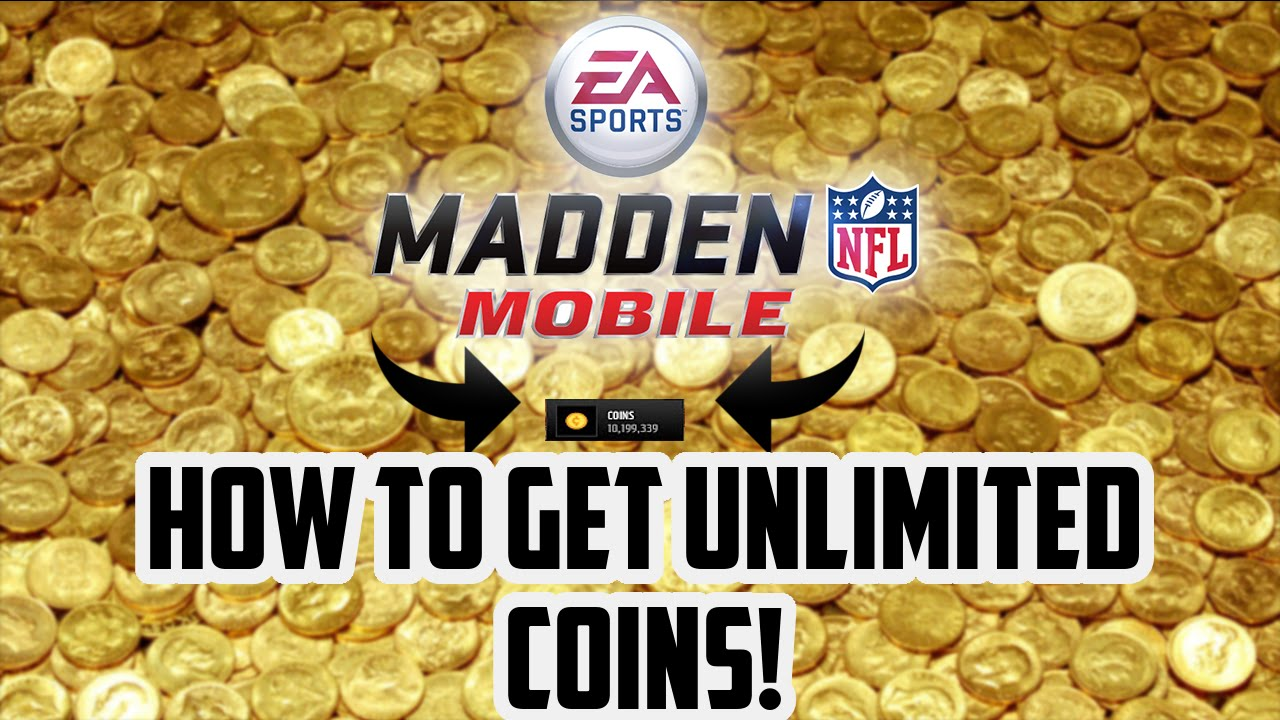 Qipp.top/maddencoins