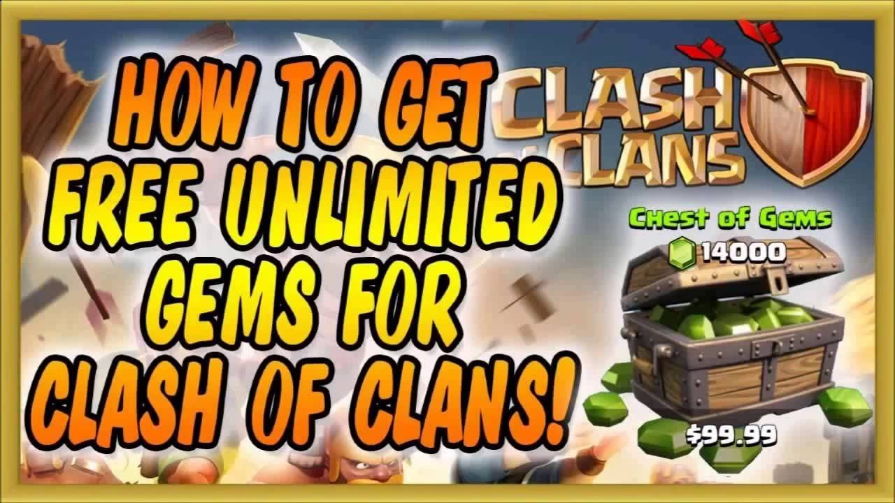 Quickgems.us Unlimited Gems And Gold