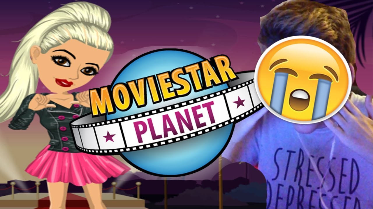 Rivaloguides.org/moviestarplanet-unlimited-diamonds-starcoins-vip-methods