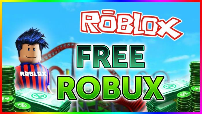 Robuxfree.online