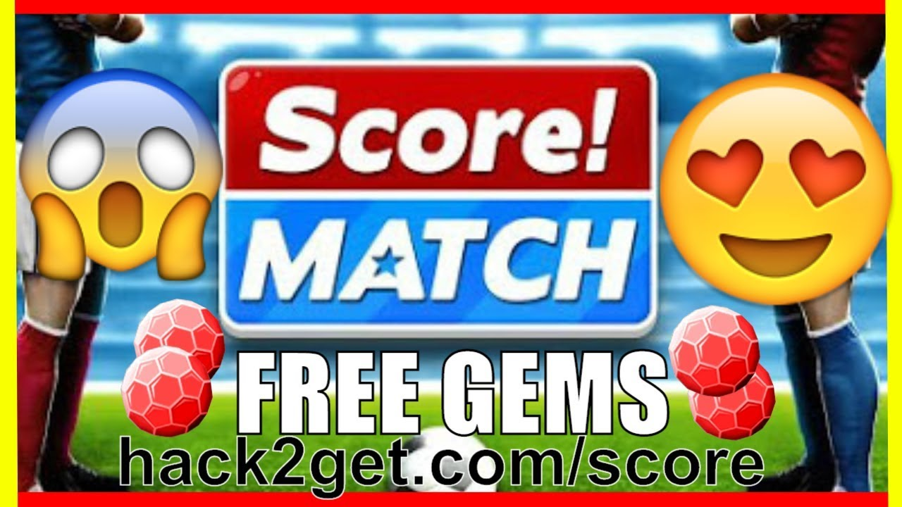 Score-match-hack.newtopgame.com
