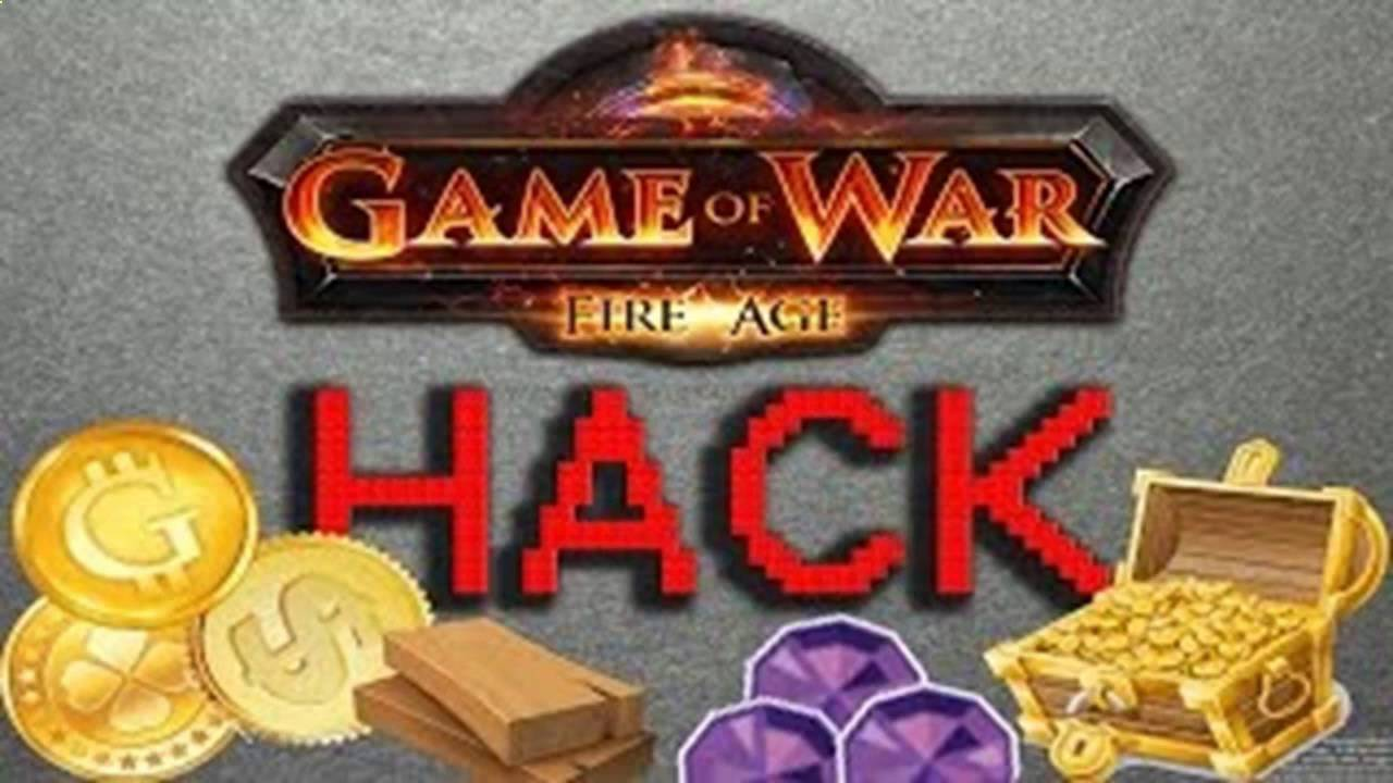 Seerhack.com/game-of-war-fire-age-hack-cheats-tips-tricks