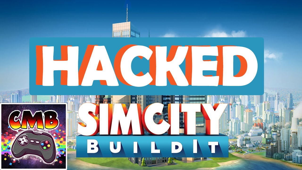 Simcity.xtools.opw Hack Tool Online Generator