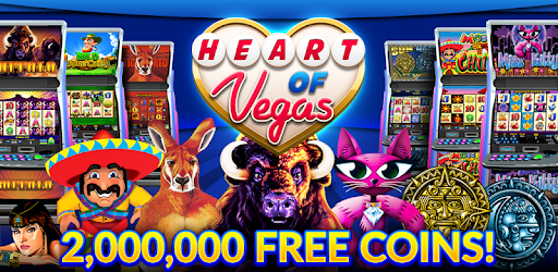 Snackygamez.org/id/heart-of-vegas-hack-2018