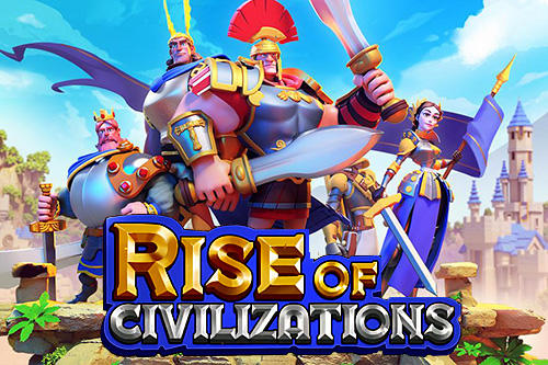 Taptapgaming.com/rise-of-civilizations-cheats-strategy-guide