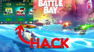 Thebigcheats.com/battle-bay-hack-apk-android-ios-cheats-tool-unlimited-pearls Hack Tool Online Generator