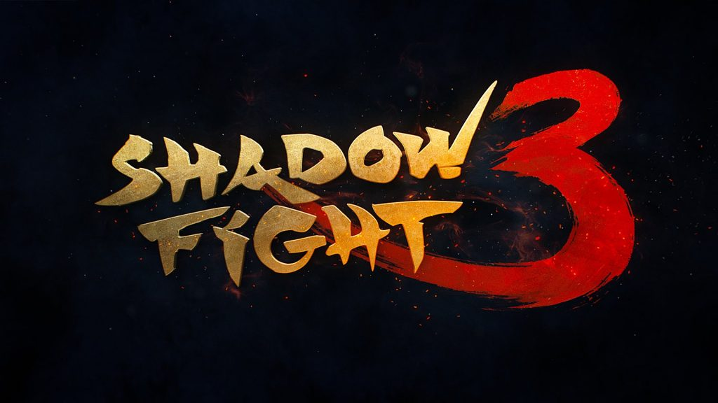 Thergh.com/shadow-fight-3