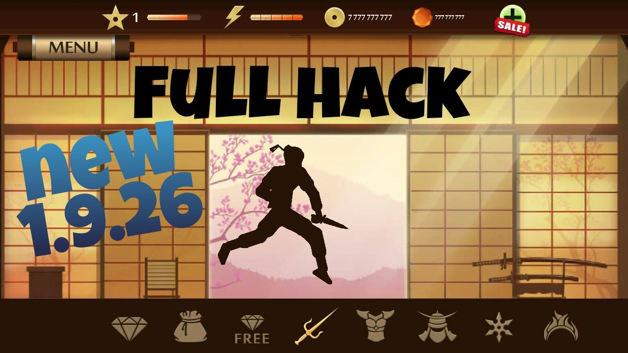 Theshadowfight2cheat.com  Hack Tool Online Generator