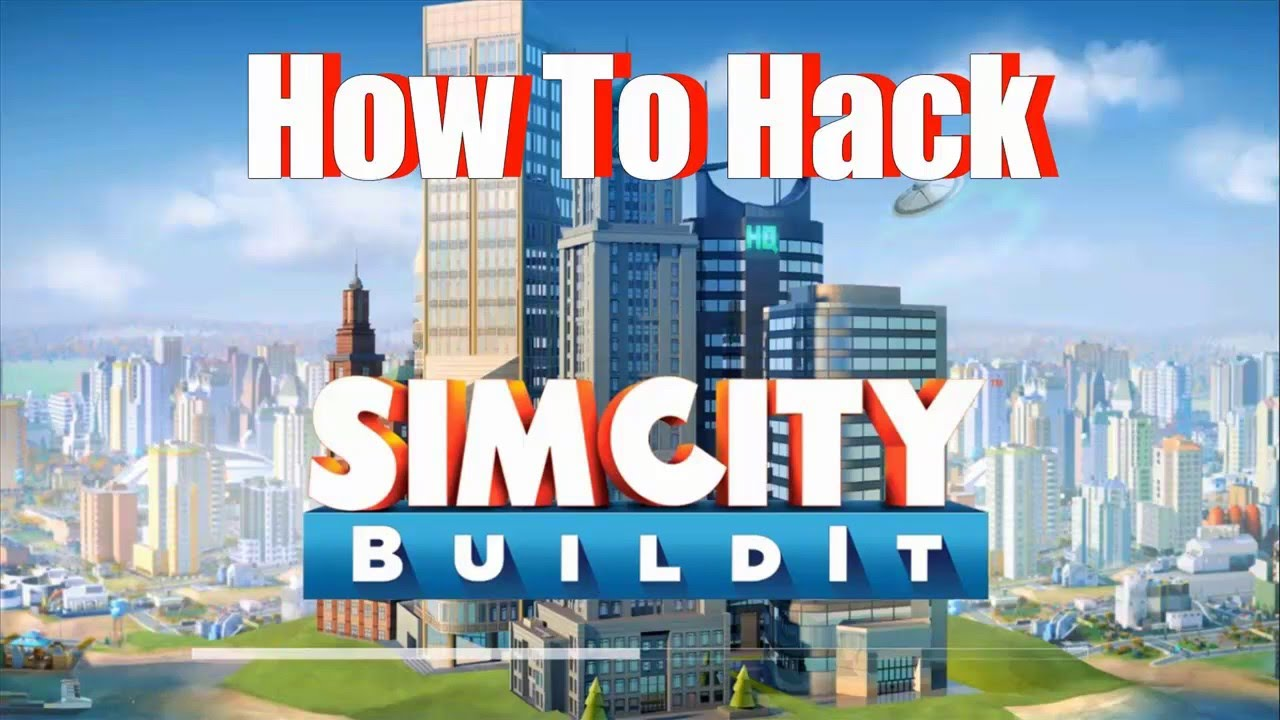 Unlimited Simeleons Thesimcitycheat.com