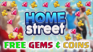 Thesimsmobilehack2019.xyz/home-street-hack-get-unlimited-gems-and-coins