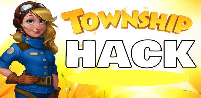 Townshiphack.info