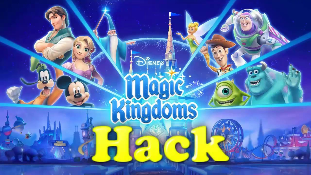 Trichehacktrucchi.com/disney-magic-kingdoms