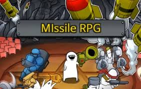 Trycheat.com/hack/missile-dude-rpg/1411133511?