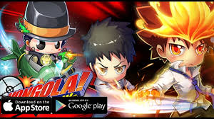 Trycheat.com/hack/vongola-battle-burning-for-famiglia/1235483625
