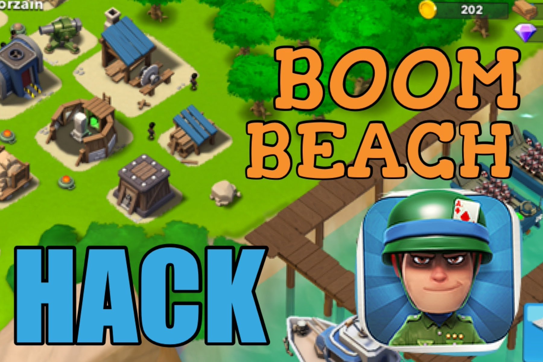 Tycoongamers.com/boom-beach-hack-free-diamonds-gems