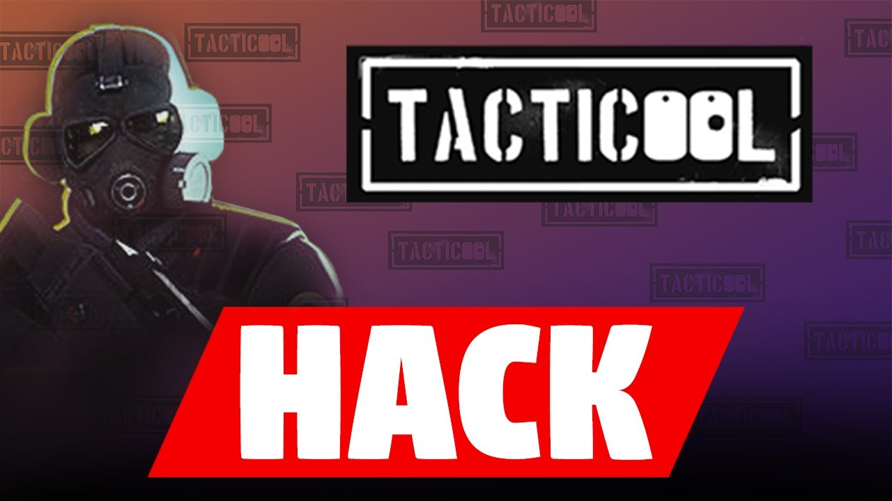 Unliresources.com/tacticool-hack-and-cheats-for-ios-and-android