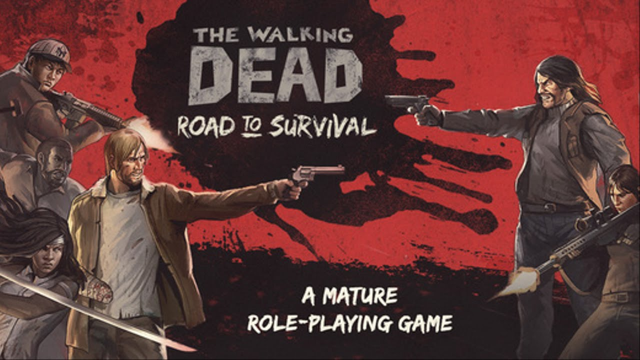 Walkingdeadroadtosurvivalcoinshack.xyz/walking-dead-road-to-survival-hack