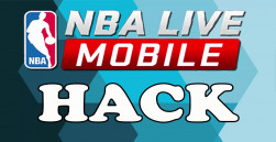 1HACK.XYZ/NBA