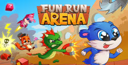 1SFREE.COM/FUN-RUN-3-HACK.HTML