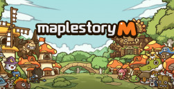 1SFREE.COM/MAPLESTORY-M-HACK.HTML