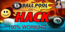 8BALLHACK.ORG UNLIMITED CASH