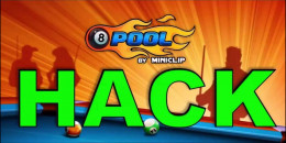 8BALLPOOLHACK.XYZ UNLIMITED CASH