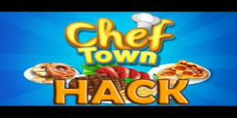 APP.HACKJR.PW/CHEF-TOWN