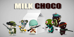 APPMOBILEFORCE.COM/IOS-ANDROID/MILKCHOCO-HACK-MOD-GET-GOLD-AND-DIAMONDS