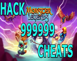 APPSMOB.INFO/MONSTERLEGENDS-HACK