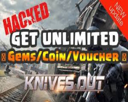 AWIOB.COM/KNIVES-OUT-HACK-2018-CHEATS-FOR-IOS-AND-ANDROID