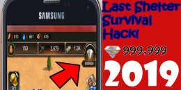 BESTGAMEAPK.CLUB/LAST-SHELTER-HACK-DIAMONDS